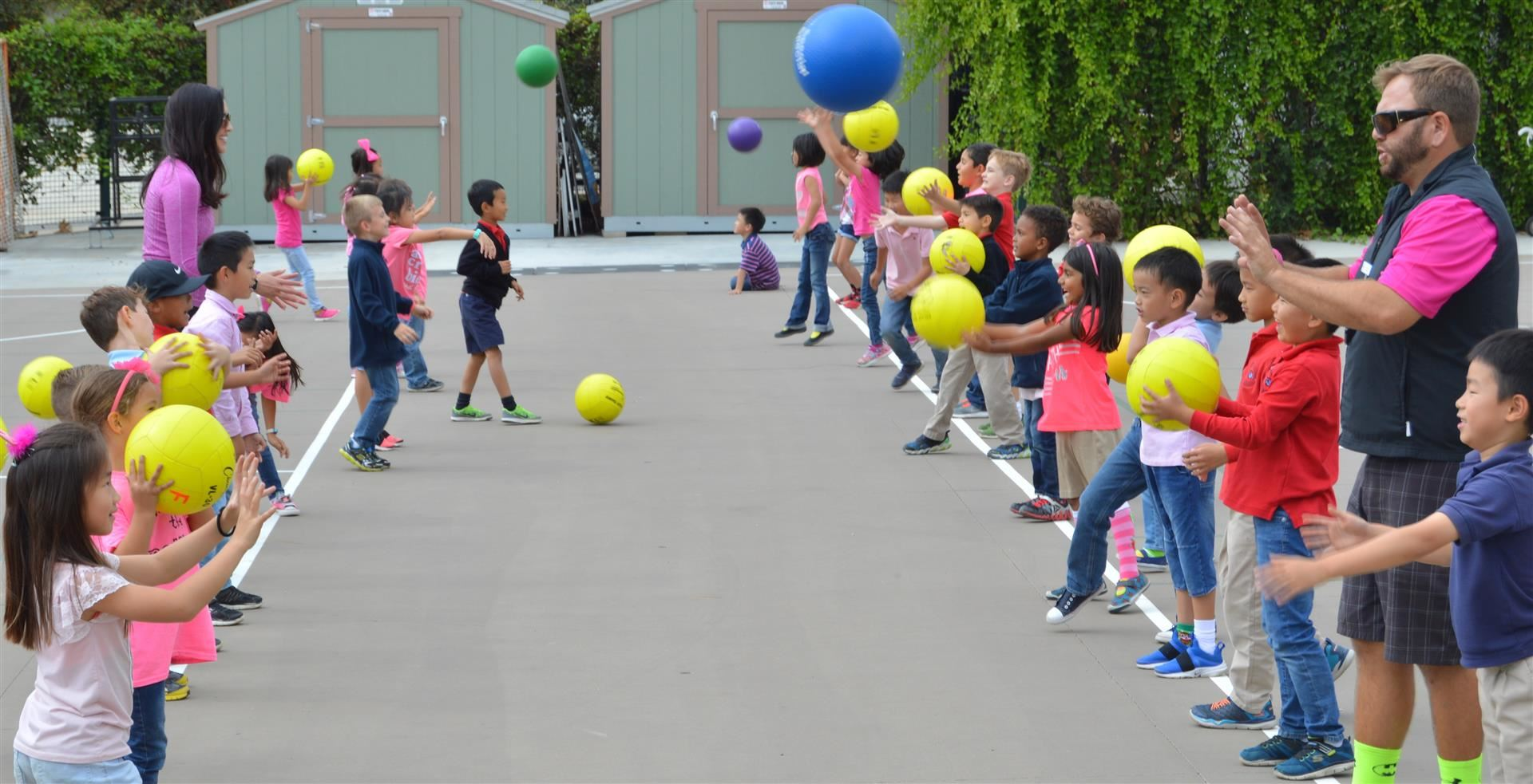 physical education and wellness physical education and wellness